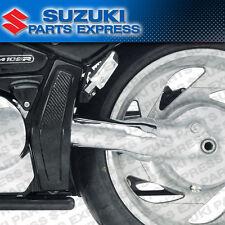 2006 - 2016 SUZUKI BOULEVARD M109R M109 R CHROME DRIVESHAFT COVER 990A0-75053