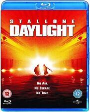 Daylight [Blu-ray] [DVD][Region 2]