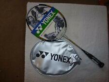 Yonex ISO-22 Junior Badminton Racket