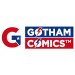 Gotham Comics and Toys