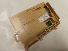 AMANA W10834731 Rev. C Dishwasher Electronic Control Board ADB1300AFW