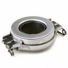 Throw Out Bearing Fits VW Bug Beetle 1971-1979 # CPR113141165BBR-BU