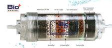 For RO Filter Mineral Cartridge Bio Kore AAA Antioxidant Alkaline Antibacterial