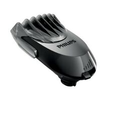 Philips Senso Touch RQ111 Click-on Beard Styler Arcitec Shavers Free Shipping