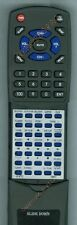 Replacement Remote for ONKYO HTR290, HTR380, 24140762, HTR390