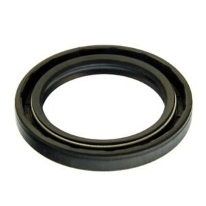 ACDelco Professional 712551X Auto Trans Output Shaft Seal