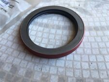 57269078 Oil Seal National
