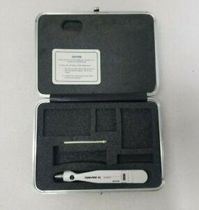Mentor Tono-Pen XL Applanation Tonometer