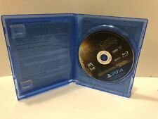 PS4 GAME OF THRONES - A TELLTALE GAMES SERIES. PLAYSTATION 4 VERY GOOD COND