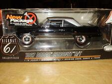 1:18  Highway 61  1967 Dodge  Coronet  R/T