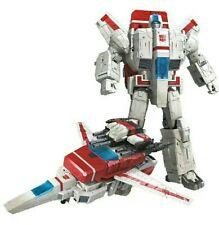 Transformer Siege War Of Cybertron Jetfire