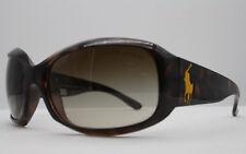 Ralph Lauren RL8045 Sonnenbrille Polosport sunglasses Neu vom Optiker Brille