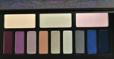 Kat Von D Chrysalis Eye Shadow Palette Made in USA Makeup