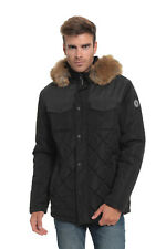 TOP : Veste Homme Sun Valley Taille M (THERMO SOFT)