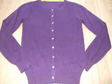 Boden Patternless Button Jumpers & Cardigans for Women