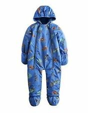 Joules Boys' Coats, Jackets and Snowsuits 0-24 Months