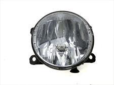 Nebelscheinwerfer Links orig. für Dacia Duster I H79 13-18 261500097R 89208691