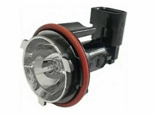 BMW E39 E63 E83 01-10 Angel Eye Bulb+Socket OEM halo parking light lamp
