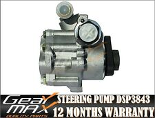 Power Steering Pump for FIAT Brava Bravo Doblo Marea Multipla Palio / DSP3843 /