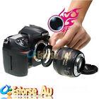 AI 52mm Macro Reverse Adapter Ring For Nikon Mount Camera