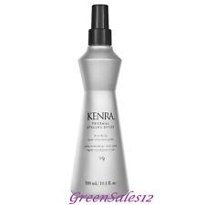 Kenra Thermal Styling Spray #19 - 10.1 oz