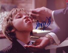 "~~ JACOB HOPKINS Authentic Hand-Signed ""True Blood ~Alexander Drew"" 8x10 Photo ~"