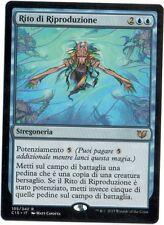 MAGIC Rito di Riproduzione - Rite of Replication 105/342 C15 Italiano