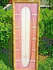 Cool Surfboard Rendering Of Surfboards By Velzy