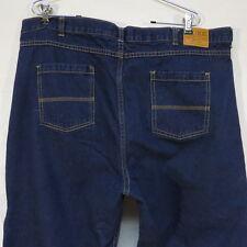 Duke Authentic Fit Jeans Size 42M