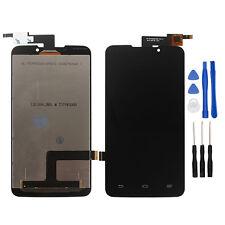 Pantalla completa lcd capacitiva tactil para ZTE Grand memo N5 U5 N9520 V9815