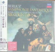 CD musicali classici Japan