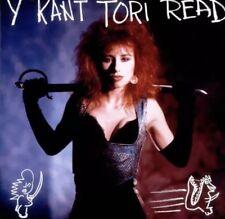 Y Kant Tori Read Record Day Black Friday 2017 Vinyl LP Amos
