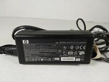 HP C8246A Ultra Slim AC/DC Adapter Output 19V 3.16A Laptop Power Supply B6