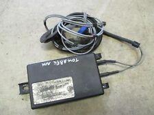 GPS GSM Antenne VW Touareg Navi 7L6035507J