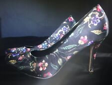 Nicole Miller Formal Shoes for Women for sale   eBay