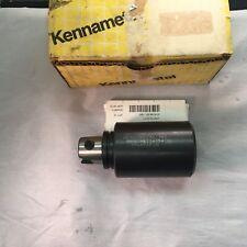"Kennametal KM40 Shank 1-1/2"" Toolholder, KM40BA124354 New 1 tool (1459)"