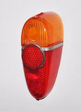 FIAT 500 N/ PLASTICA FANALE POSTERIORE DESTRA/ REAR LIGHT RIGHT