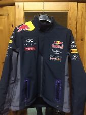 red bull softshelljacke Damen