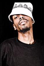 Billionaire Boys Club #Vegas Bucket White Hat BBC ICE CREAM Bape 7 5/8 pharrell