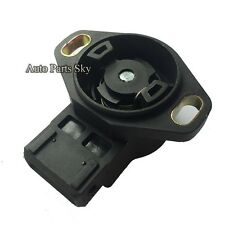 1NEW Throttle Position Sensor MD614327 FIT for Eagle 1990-1993