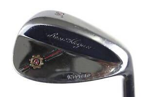 Ben Hogan RIVIERA Sand Wedge 56° Right-Handed Steel #0601 Golf Club