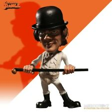 "a Clockwork Orange Alex Roto Vinyl Figure 6"" Stylized Mezco Toys"