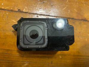 RARE! GoPro Karma Stabilizer Harness for Hero 4 & 5 Session Cameras