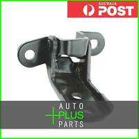 Fits TOYOTA HIGHLANDER ASU40 2007-2014 - FRONT LEFT DOOR UPPER HINGE