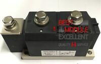 1PCS STT800GK16PT power supply module NEW 100% Quality Assurance