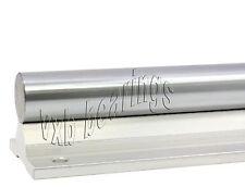 16mm 200cm Sbarra Guideway Sistema Movimento Lineare 8275