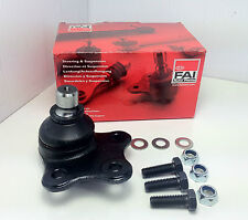 FORD FIESTA MK6 1.25 1.3 1.4 1.6 2.0 LOWER BALLJOINT 02-08 OE QUALITY