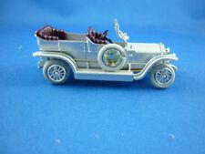Lledo Rolls-Royce Diecast Vehicles