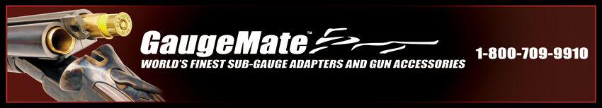 gaugemate
