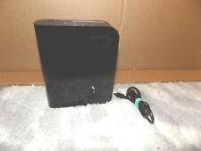 Western Digital WD5000H1U-00 500GB External Drive NO POWER CORD!!